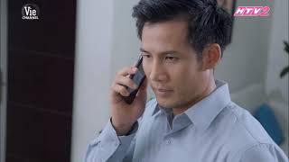 GẠO NẾP GẠO TẺ - Tập 86 - FULL   Phim Gia Đình Việt 2018