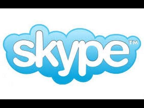 Como Descargar Skype 2015 | BrickTutoriales