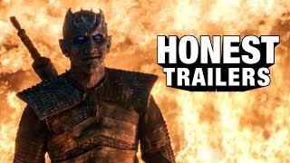 Download Honest Trailers | Game of Thrones Vol 3 (Seasons 6-8) Video