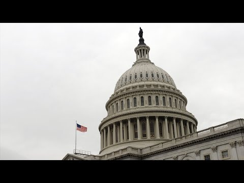 Drain The Swamp: We Need to Continue to Build a Stronger Foundation