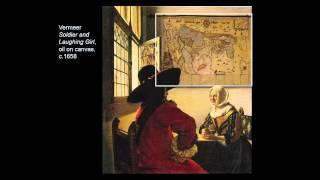 Vermeer's Camera and Tim's Vermeer