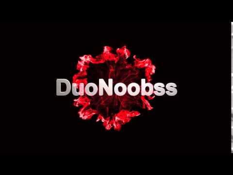 Intro DuoNoobss Channel