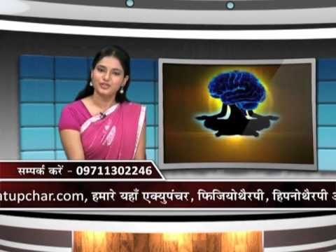 Positive Thinking Video in Hindi