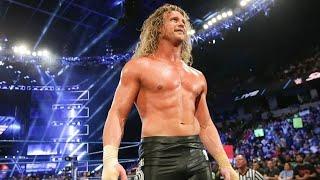 Dolph Ziggler LEAVING RAW WWE Summer 2018 BREAKING NEWS BACKSTAGE  dolph ziggler leaves