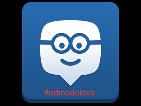 Creating & Awarding Badges in Edmodo