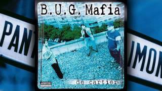 Download B.U.G. Mafia - Ai Grija De Smenaru' Tau (feat. Catalina) (Prod. Tata Vlad)