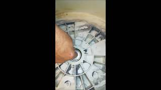 Download Arçelik Çamaşır Makinesi Rulman ve Keçe Değişimi Video