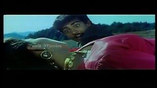 Putham Pudhu Malare Song