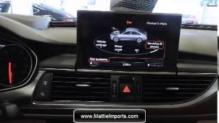 Reset Audi Tire Pressure Monitor - PakVim net HD Vdieos Portal