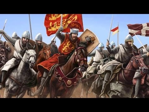 The god the saladin warriors crusade lionheart and download third richard of in