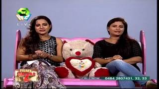 Filmy Bazar | 19th May 2017 | Full Episode
