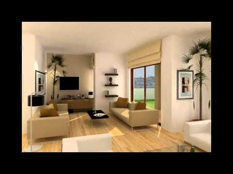 living room designs with corner fireplace