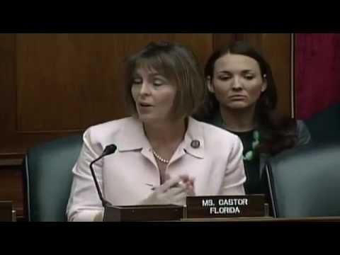 Castor clip-Primatene Mist-Asthma Inhaler Relief Act hearings