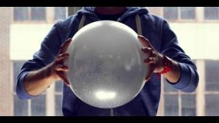 LEAP - Agency Video