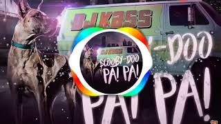 Download Scooby Doo PA PA Video