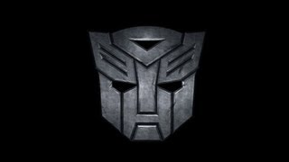 Top 10 Transformers The Greatest Autobots