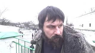ЖИВЫ ВОПРЕКИ! СТАРОЧЕРКАССК/СКОРБНАЯ ДАТА/24 ЯНВАРЯ 2019