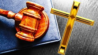 Christian Group Sues For Right To Lie