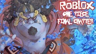 roblox+one+piece+episode+1 Videos - 9tube tv