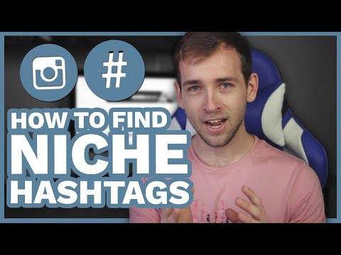 How To Find and Use Hashtags on Instagram | Tutorial