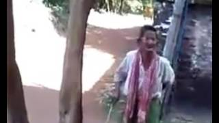 Bengali WhatsApp Videos... Funny GALAGALI  Videos Indian    Latest Comedy Compilation360p
