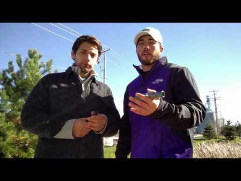 J&J's Fowledout Introducing Triple D's Custom Calls