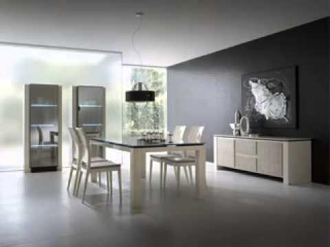 Best dining room interior design