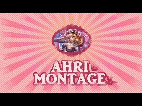 팝스타 아리 매드무비 / popstar ahri montage - Buxrs Videos - Watch YouTube in  Pakistan Without Proxy .
