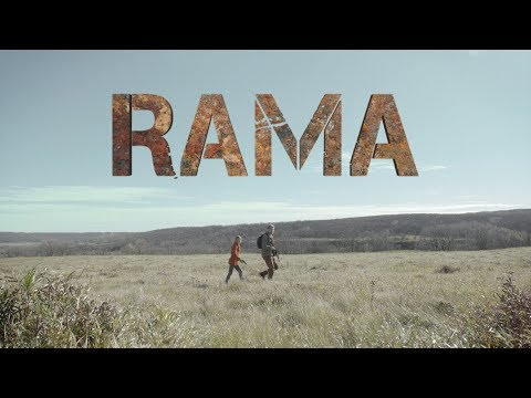 Rama: An Introduction