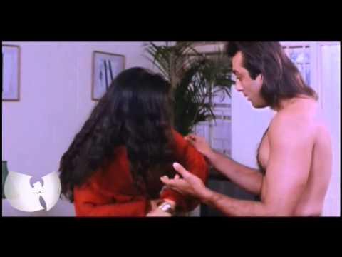 Xxx Mp4 Sanjay Dutt And Sexy Raveena Tandon 3gp Sex