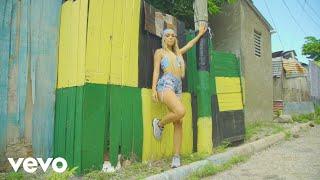 Bad Gyal X Govana - Open The Door (Feat. DJ Papis)