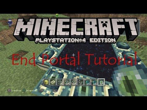 Minecraft - Playstation 4 Edition -