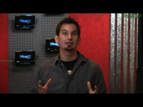 Hak5 - Build a Free SSL VPN on Linux or Windows