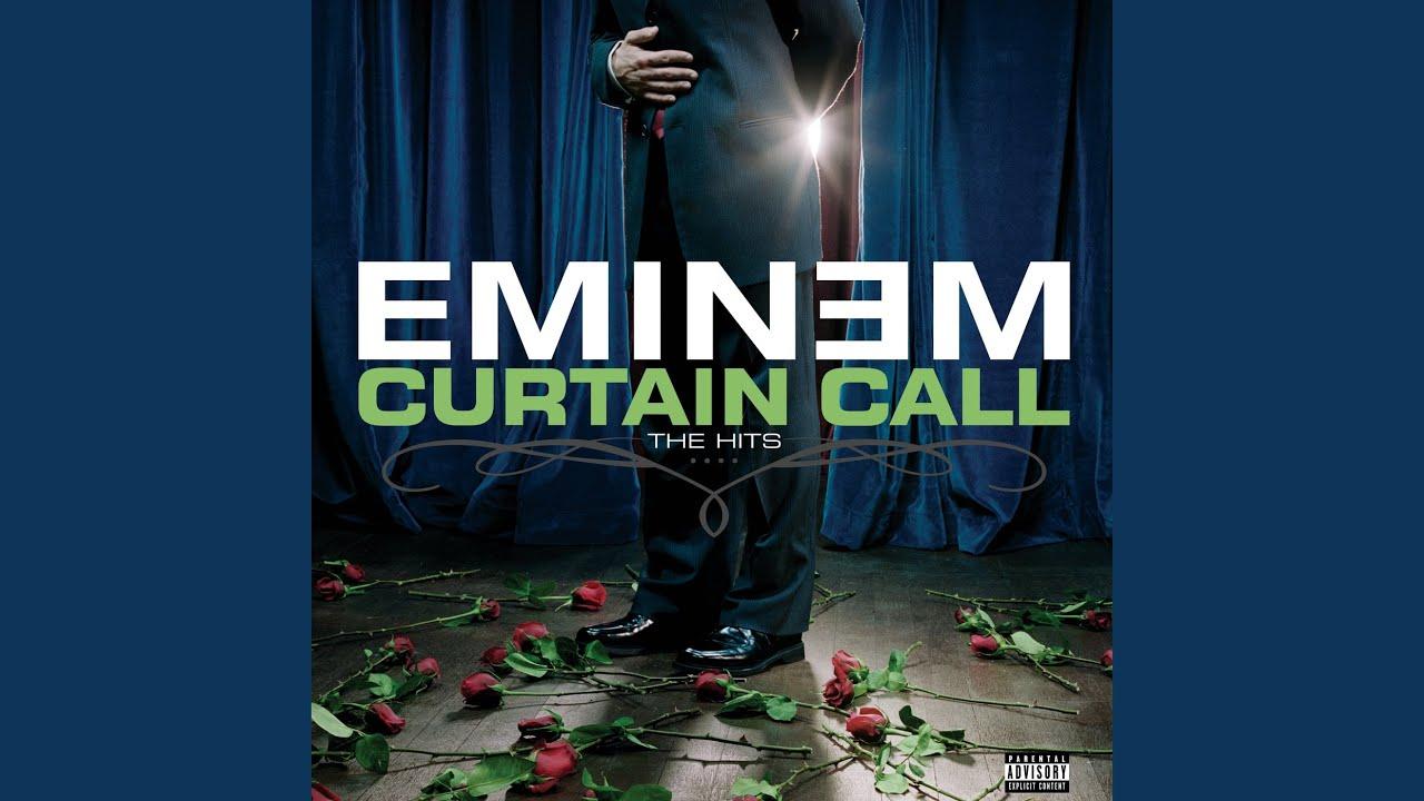 Eminem - Fack