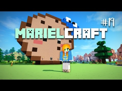 MarielCraft | Ep.19: