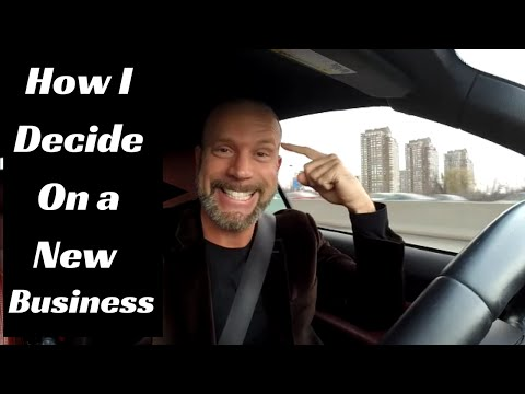 How To Decide if a Business Idea is Good or Bad (Dating App Example)