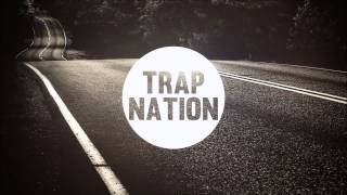 Download the Original: http://apple.co/1UGuxAX  ♫ Follow Us ♫ ♦SNAPCHAT: trapnation ♦http://soundcloud.com/alltrapnation ♦http://facebook.com/alltrapnation ♦http://twitter.com/alltrapnation  ♫ Support The Producer ♫ ♦https://soundcloud.com/eatdatcake ♦https://www.facebook.com/wearecakedup ♦https://twitter.com/CVKEDUP ♦https://soundcloud.com/oscarwylde ♦https://soundcloud.com/vegasbanger ♦http://www.beatport.com/release/fux-wit-it/1133945  If you want to remove a song that you own on my channel please e-mail me ASAP, I will respond within 24 hours or less. There is never a need to strike a video down when you can get it removed within the same day and keep the channel and yourself happy!