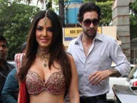 Xxx Mp4 ভক্তদের আশা পূরণ করতে একি করছেন সানিলিওন জানলে অবাক হবেন।। New Generation Media Bangla News 2018 3gp Sex