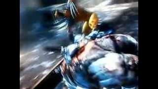X- MEN ORIGINS WOLVERINE  COSTUME CLASSIC WOLVERINE