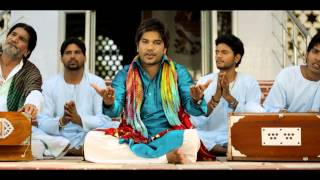 Godri   Jai Masta Di Bol  Full HD Punjabi Devotional 2014   Parvez Peji