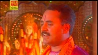 Jindadi Dihade Teri Char Dina Di | New Himachali Devotional Song | TM Music| Full Video 2014