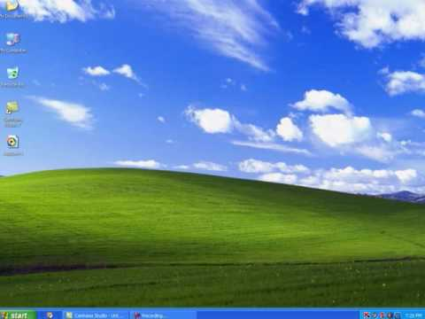 How to setup,active & update Kaspersky Antivirus;