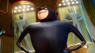 Despicable Me 3 (2017): Trailer