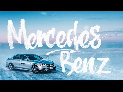 How I got MERCEDES-BENZ as a CLIENT!