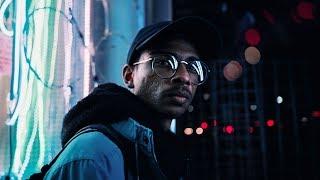 8 LOW LIGHT VIDEO TIPS THAT WORK! ft. JR Alli