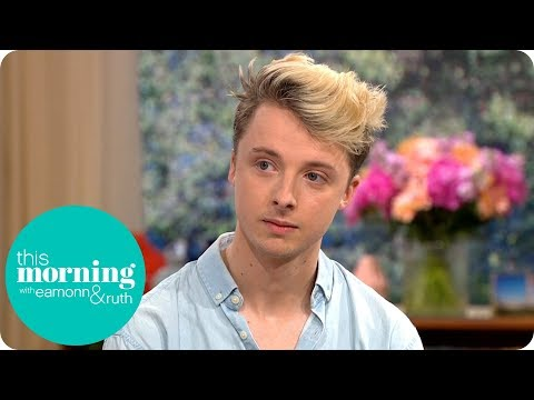 I Was Attacked for Being Gay | This Morning