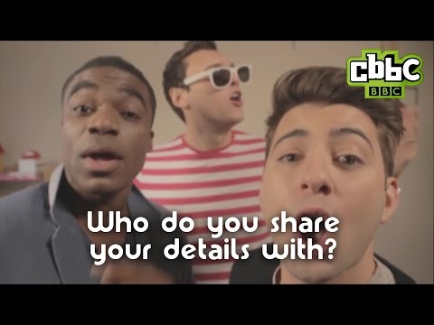 One Direction Parody Song -