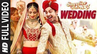 Hindi Wedding Songs | Indian Wedding Songs | Non Stop Hindi Shaadi Songs | Indian Party Songs