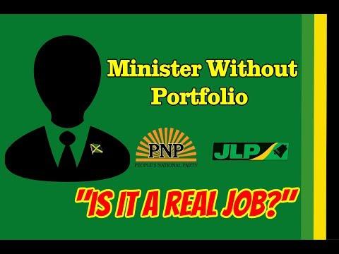 Children Exploited By Jamaican Politicians