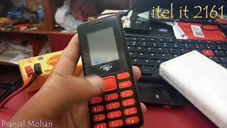8:09) Itel It5311 Video - PlayKindle org